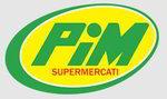 PIM Supermercati